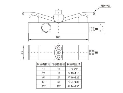 电路 电路图 电子 工程图 平面图 原理图 482_365